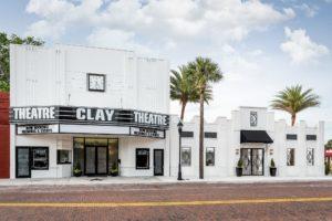 Clay_Theatre_Wedding_Venue