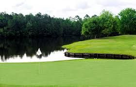 Magnolia Point Golf Club Golf Course