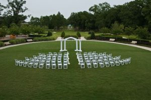 Grand Lawn at Plantation Oaks - Oakleaf, FL