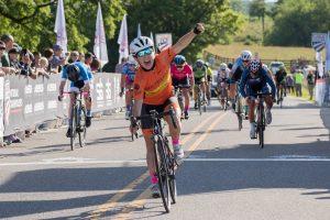USA Cycling Amateur Road National Championship