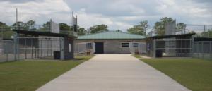 Oakleaf Community Park-Website image