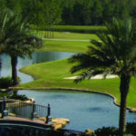 Top Golf Courses in Clay County